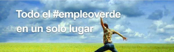 enviroo ofertas de empleo sostenibles
