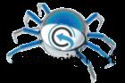 community-next-logo