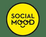 socialmood-logo