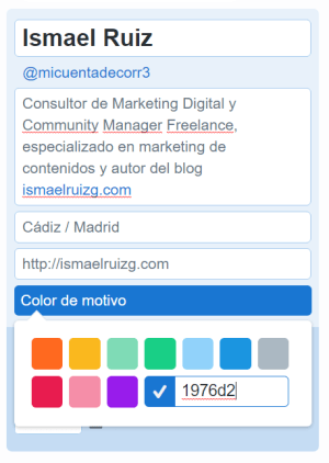 biografia-y-colores-de-perfil-en-twitter