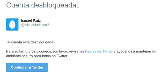 cuenta-desbloqueada-twitter