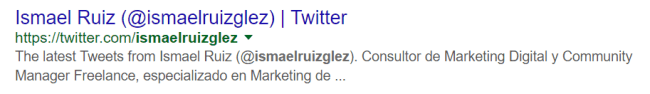 twitter-en-las-serp-de-google