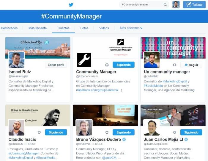 buscar-community-manager-en-twiter
