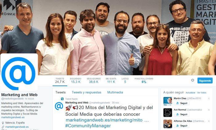cuenta-de-tuiter-marketingandweb