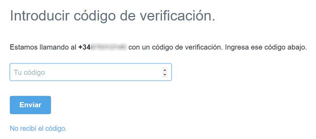introducir-codigo-de-verificacion