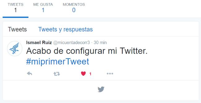 mi-primer-tweet