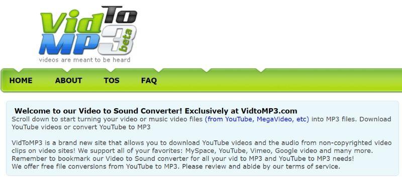 descargar videos de vimeo mp3 y mp4