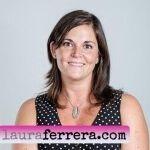 Laura Ferrera