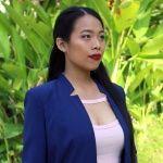 Yi Min Shum
