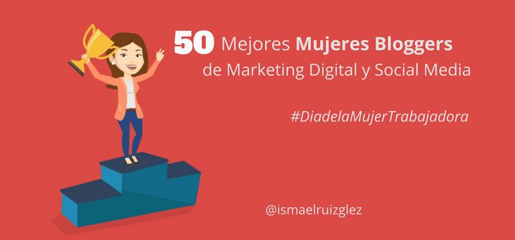 dia de la mujer trabajadora marketing digital