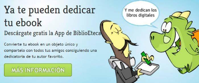 BiblioEteca-bajar-epub-gratis