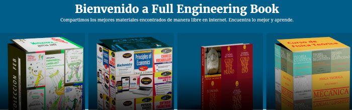 fullengineeringbook-epubgratis