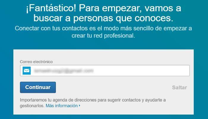 buscar-tus-contactos-de-email-en-linkedin