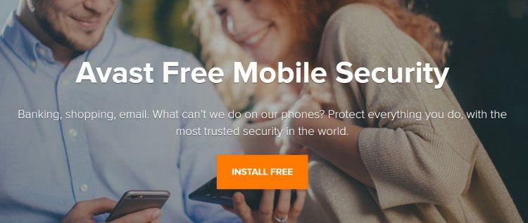 avast-mobile-antivirus-gratis-para-movil-android