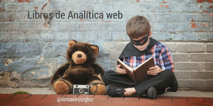 Libros-de-Analítica-web
