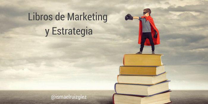 Libros-de-Marketing-y-Estrategia