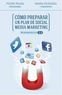 preparar un plan de social media
