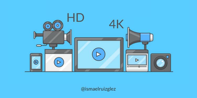 descargar-videos-hd-4k
