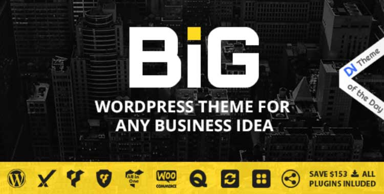 big-plantilla-wordpress