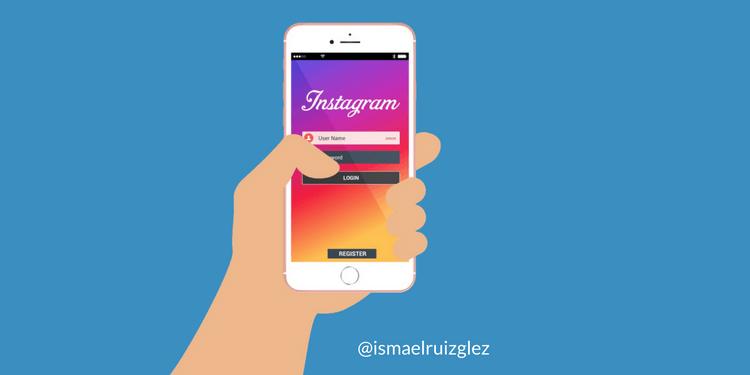 crear-cuenta-instagram-desde-movil