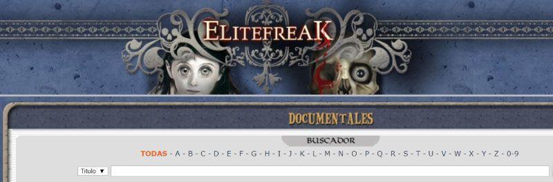 EliteFreak