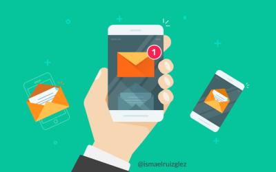 ¿Cómo crear una cuenta de correo electrónico en Hotmail? Tutorial paso a paso