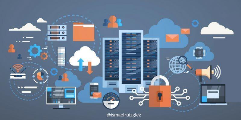 ¿Qué empresas de hosting ofrecen Certificado SSL gratis con Let's Encrypt?