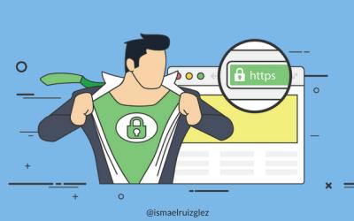 ¿Qué es un Certificado SSL y cómo instalarlo gratis en tu propio blog o sitio Web?