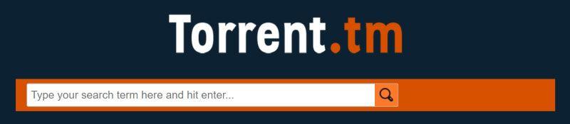 Torrent.tm
