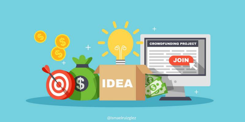 50 Formas de ganar dinero por Internet mientras trabajas desde casa