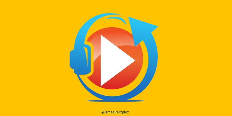 """Guía de """"Online Video Converter"""", la herramienta gratuita para convertir vídeos"""