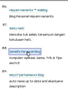 Ismail403.wordpress.com