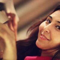 RockStar Natasha Baig