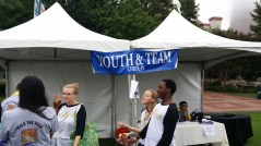 ATL-PW-Tents-YouthnTeams
