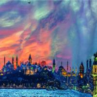 Istanbul: A magical city of contrast | National Post