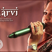 Tanya Panjwani's Documentary on Pakistani Sufi Singer Sanam Marvi to premiere at film festival in Toronto