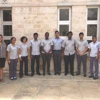 TEDx youth event held at the Aga Khan Academy Mombasa