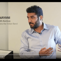 Zain Nayani: MBA Alumni Story | SFU Beedie School of Business