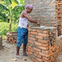 Aga Khan Development Network Engaging Citizens to Improve Sanitation: Impact in India