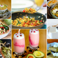 33 Mouthwatering Recipes That Will Keep You Nourished This Ramadan