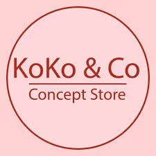 Ismail-merini-Consultant-Marketing-digital-Marrakech-kokoandco