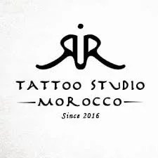 Ismail-merini-Consultant-Marketing-digital-Marrakech-tattoostudiomorocco