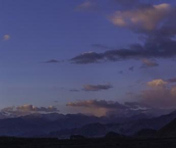 landscapes-3
