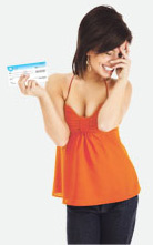 Free ppi claims