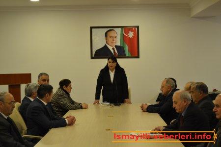 Azərbaycanlılara qarşı törədilən vəhşilik