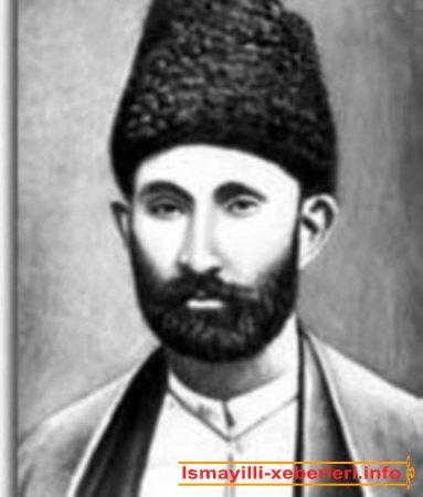 Maarifpərvər şair