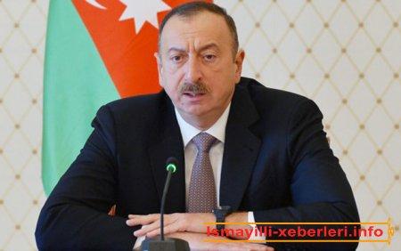 """""""Mənim üçün Azərbaycan xalqının maraqları hər şeydən üstündür..."""""""
