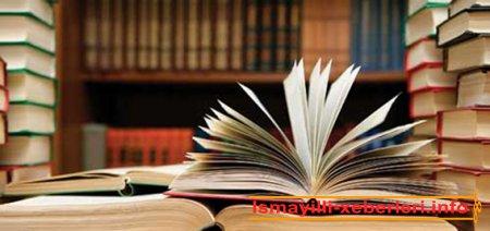 Cehizimiz kitab olsun