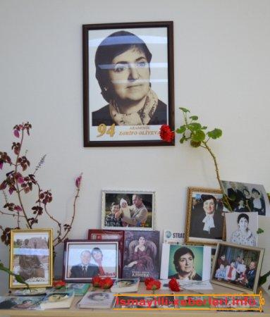Azərbaycan tibb elminin tarixinə yazılmış parlaq səhifələr