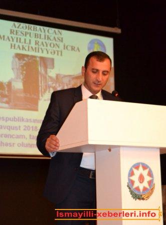 Azərbaycan Respublikasının Prezidenti Zati-Aliləri cənab İlham Əliyevə